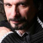 Intervista a Fabio Armiliato:tutelare le categorie dei lavoratori dello spettacolo