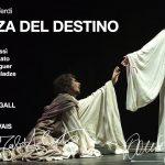 FORZA – (Dessì, Armiliato, Almaguer, Buetchuladze) – Montecarlo 25-1-2008