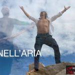 """""""SEI NELL'ARIA"""" (FABIO ARMILIATO e MANUELA VILLA)"""
