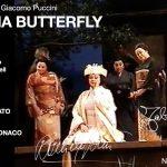 MADAMA BUTTERFLY- Highlights- (Dessì-Armiliato-Shimmel; Dir Marco Armiliato Reg Del Monaco) NY  2002