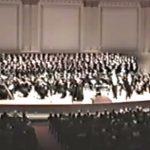 POLIUTO –highlights (Armiliato, Rowland, Meoni Alberghini; Dir Queller) NY Carnegie Hall 4-5-1998